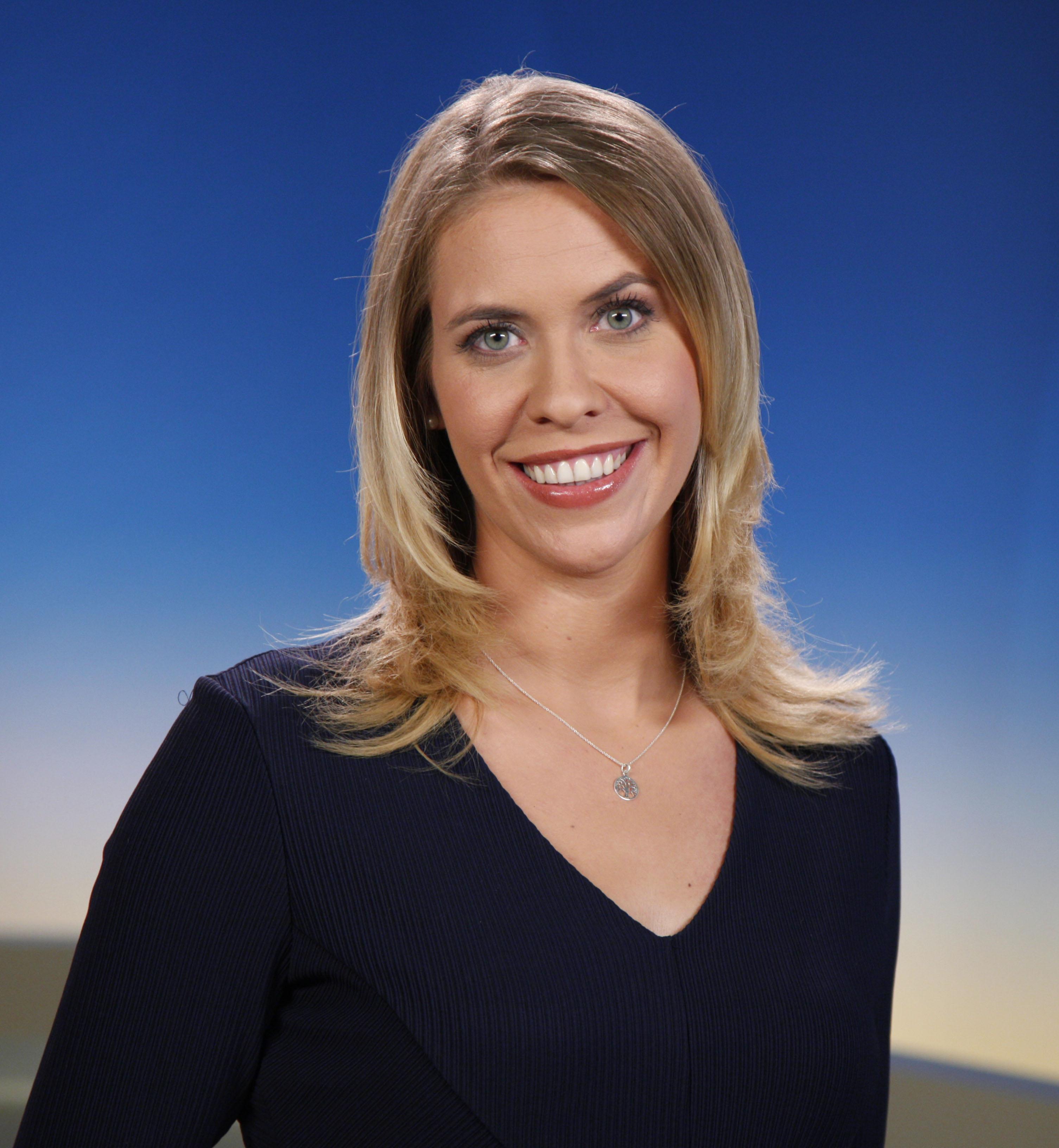 Eva Dieterle