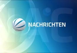Nachrichten für Rheinland-Pfalz und Hessen