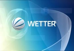 Wettervorschau für Rheinland-Pfalz und Hessen