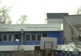 Gesamtschule macht dicht