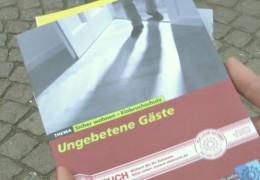 Kriminalstatistik Hessen