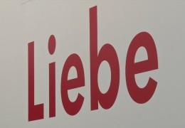 Neue Ausstellung im Wilhelm-Hack-Museum in Ludwigshafen