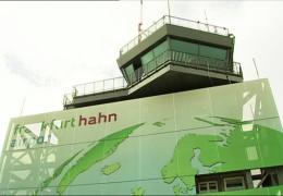 Dubiose Vorgänge bei der Passagierabfertigung am Flughafen Hahn