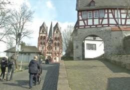 Bischof Tebartz-van Elst kehrt nicht nach Limburg zurück