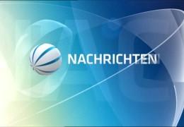 Weitere Nachrichten aus Rheinland-Pfalz und Hessen im Überblick