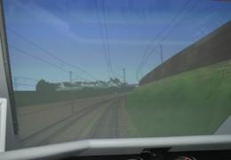 ICE-Simulator