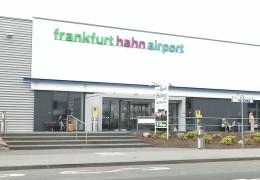Wie geht es weiter mit Ryanair am Flughafen Hahn?