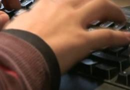 Datenschutzbericht 2013 vorgestellt