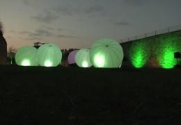 Lichterfest Koblenz