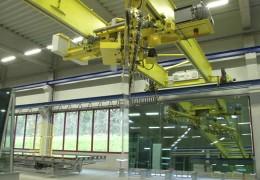 Bilanz der Wirtschafts- und Infrastrukturbank Hessen
