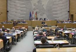 G8 oder G9? Die hessische Schulpolitik in der Diskussion
