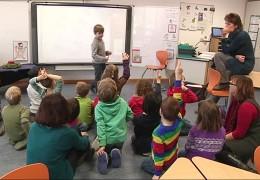 Inklusion in Schulen schwer umsetzbar