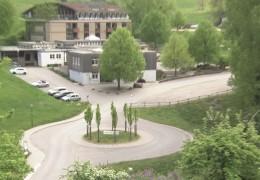 Odenwaldschule: Krisentreffen in Heppenheim