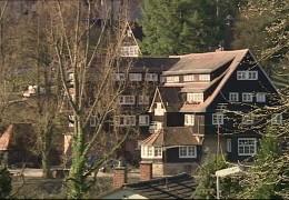 Odenwaldschule meldet neuen Verdachtsfall