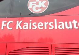 FCK kämpft um Aufstieg