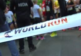 World Run