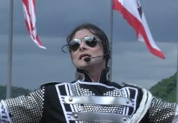 Michael-Jackson-Imitator