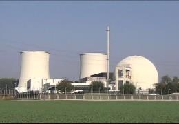 Kosten für den Abriss der Atomkraftwerke