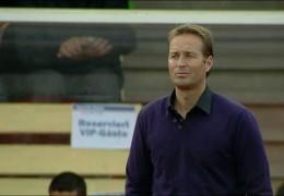 Neuer Trainer Mainz 05 vor großer Aufgabe