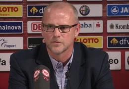 Neuer Trainer Eintracht Frankfurt