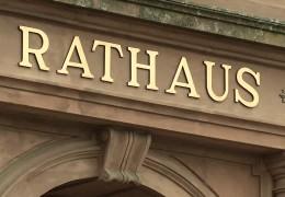 Verschuldete Kommunen in Rheinland-Pfalz