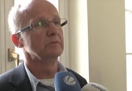 Bochumer Opel-Betriebsratschef verklagt Opel