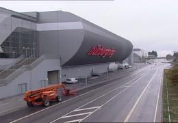 Illegale Nürburgringbeihilfen