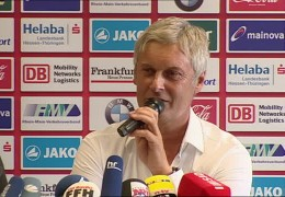 Armin Veh