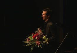 Benefizkonzert mit Star-Pianist Martin Stadtfeld