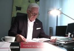 Wirtschaftlichkeitsbeauftragter in Rheinland-Pfalz