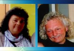 Vermisstes Ehepaar aus Maintal tot?