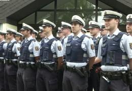 Landespolizeischule