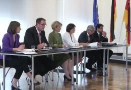 Konversionsbericht Rheinland-Pfalz