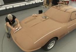 50 Jahre Opel-Design