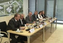 Haribo verlegt Firmensitz nach Rheinland-Pfalz