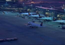 Airlines fordern mehr Nachtflug-Ausnahmen