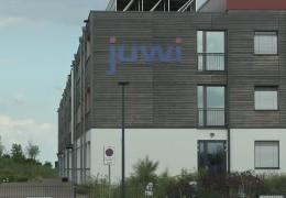 Bei JUWI in Wörrstadt drohen Entlassungen