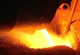 Jahrestreffen Pfalz Metall
