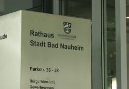 Klage gegen Grundsteuererhöhung Bad Nauheim