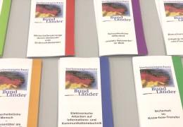 Verfassungsschutzbericht
