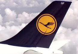 Neuer Lufthansa-Chef Carsten Spohr stellt Strategie vor