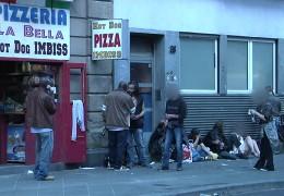 Das Frankfurter Bahnhofsviertel (Teil 4)