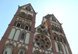 Bistum Limburg veröffentlich Vermögen