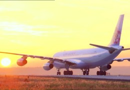 Bilanz der Frankfurter Fluglärmkommission