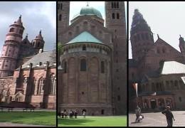 """SchUM-Städte sollen """"Welterbe"""" werden"""