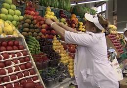Russisches Einfuhrverbot trifft auch Landwirte in Rheinland-Pfalz