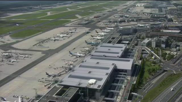Baugenehmigung f r flughafen terminal 3 17 30live rheinland pfalz hessen - Baugenehmigung gartenhaus hessen ...