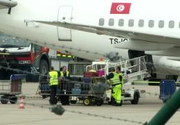 Flughafen Zweibrücken erneut in Turbulenzen