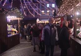 Gericht watscht Stadt Mainz ab