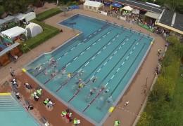 Rheinhessen Triathlon